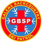 gbsp.jpg
